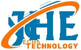 Jhe Technology
